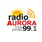 Radio Aurora 99.1