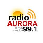 Radio Aurora 99.1