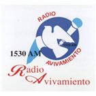 Radio Avivamiento Panamá