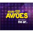Rádio Aviões