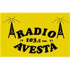 Radio Avesta