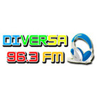 Radio Diversa 96.3 FM