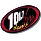 FM DESIRE