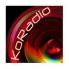 Kora Radio