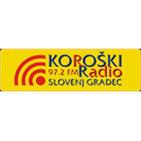 Koroski Radio