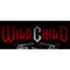 Wild Child Radio