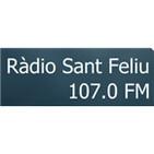 Radio Sant Feliu de Guixols