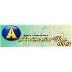 Rádio Anúncio FM