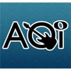 Radio AOI