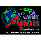 Radio Apan