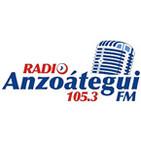 Radio Anzoátegui