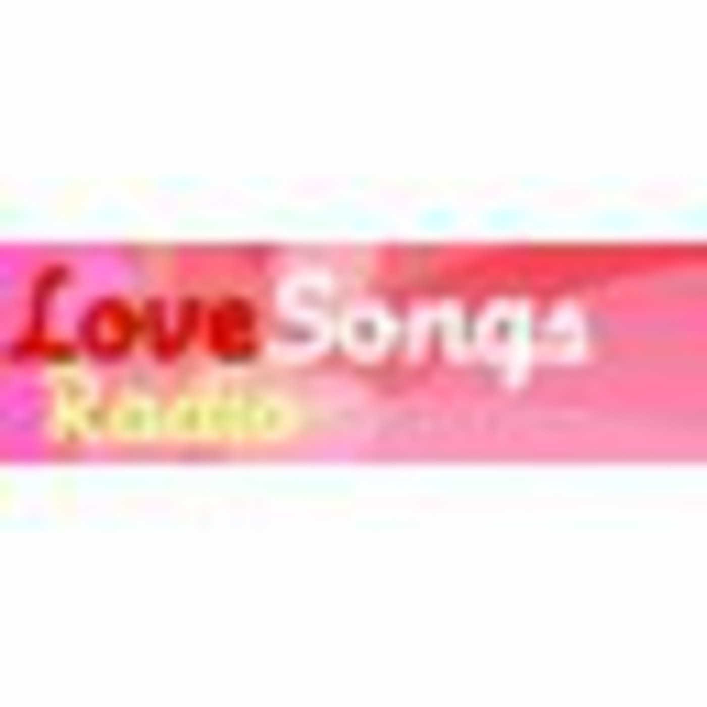 Citaten Love Radio : Love songs radio online ivoox