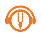 Akarma Radio