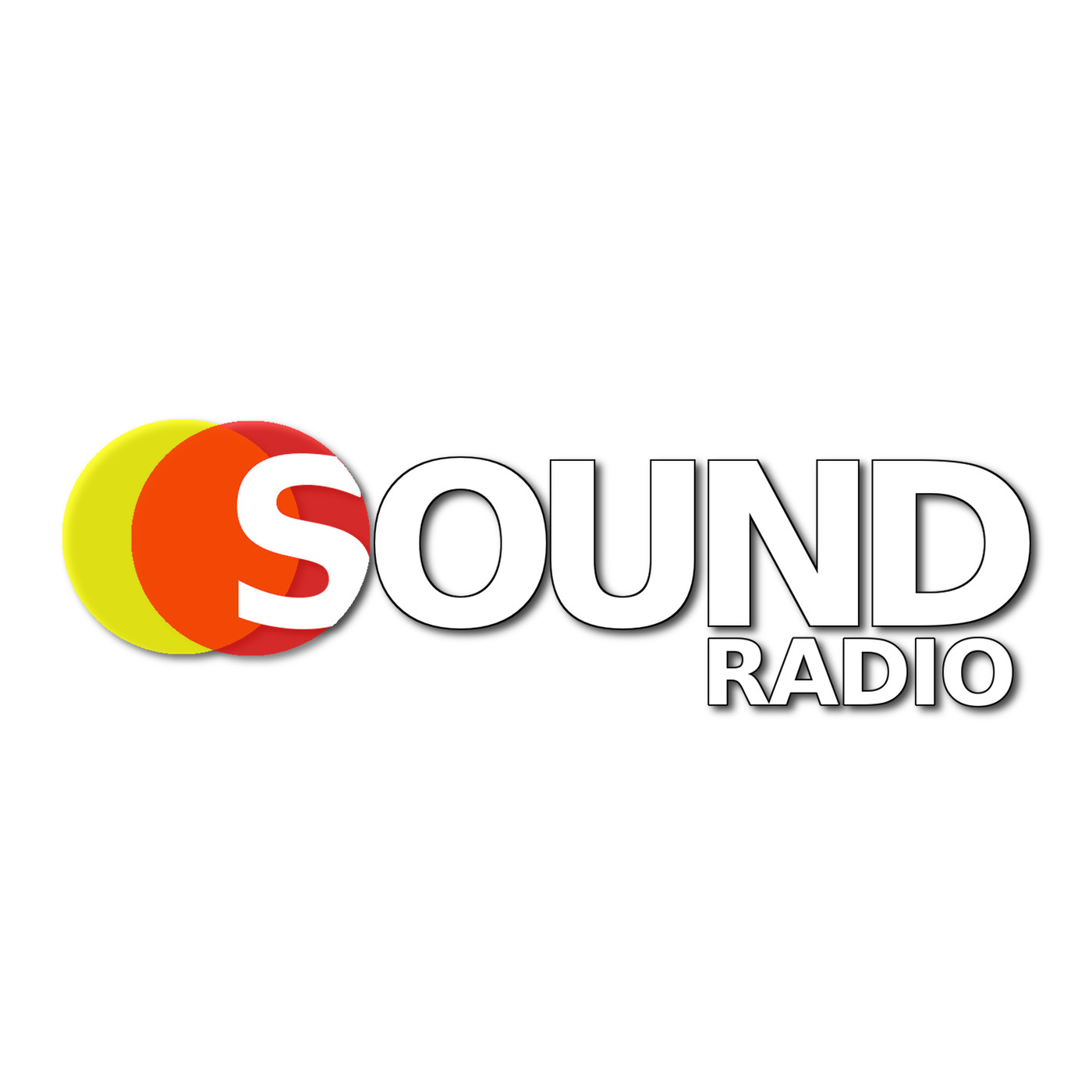 Sound Radio Wales - The BIG So