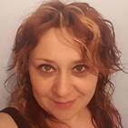 Sonia_López