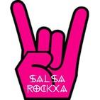 Salsa Rockxa