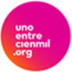 Unoentrecienmil.org