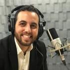 Abdo Jasqui