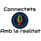 Connect@ts amb la realitat Ona
