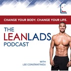 The LeanLads Podcast