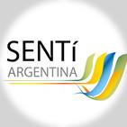 Senti Argentina