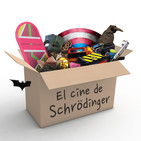 El Cine de Schrödinger