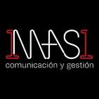 1MAS1COMUNICACION