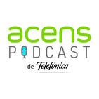 acens Podcast