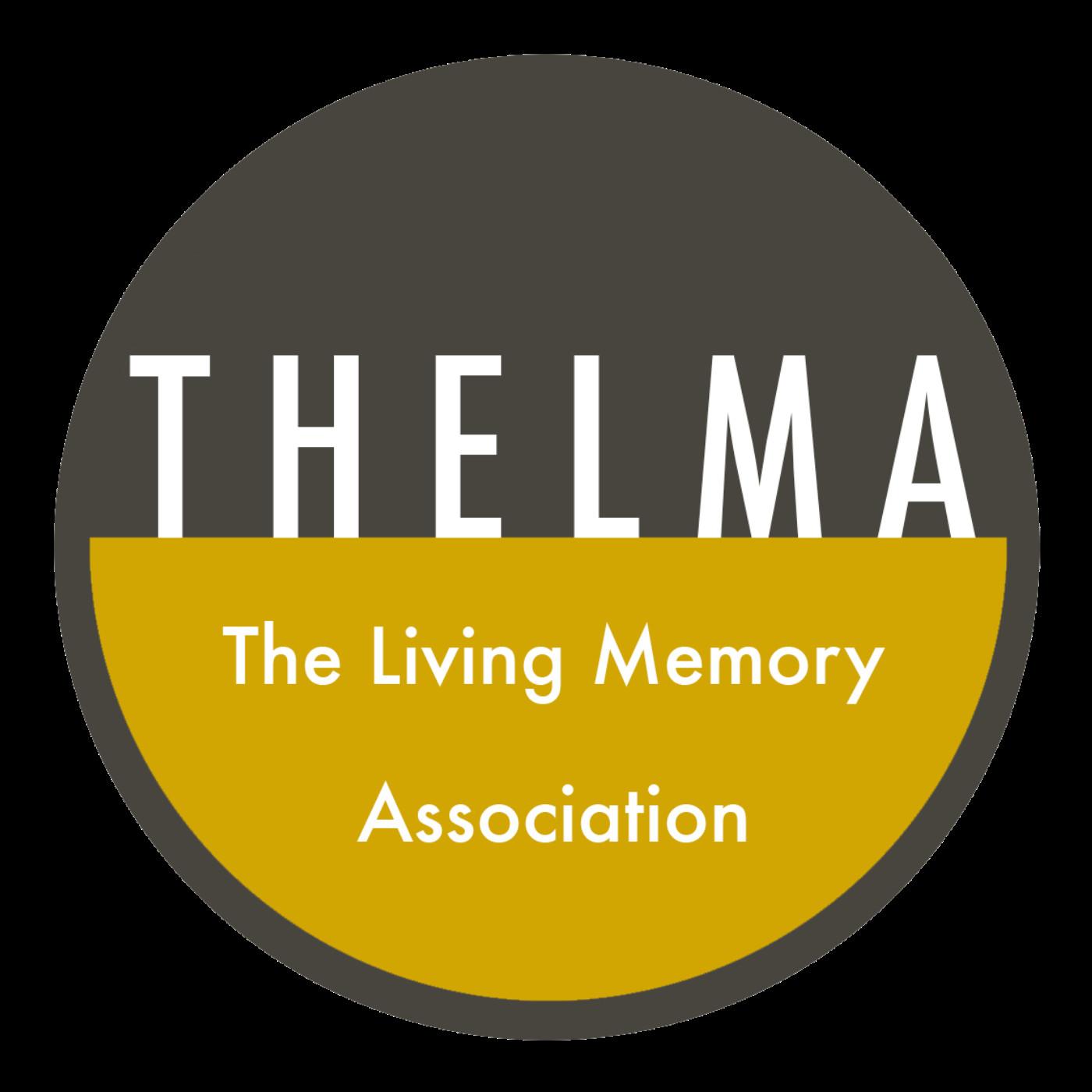 The Living Memory Association
