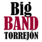 Big Band Torrejon
