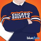 Chicago Shuffle: A Chicago Bea