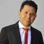 Ricardo Anteliz