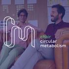 Circular Metabolism Podcast