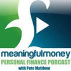 Pete Matthew: Financial Planne