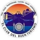 El Club del Buen Turismo