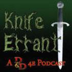 Knife Errant Studios
