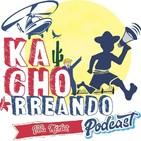 kachorreando podcast