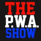 The P.W.A. Show