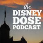 The Disney Dose Podcast: Disne