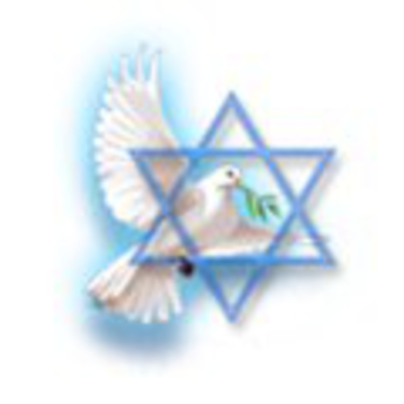 Sinagogas Shema Israel
