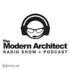 Modern Architect Radio Show wi