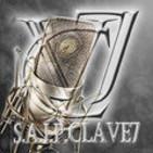 Clave 7 Radio