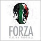 FootballFanCast.com