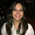 Yolanda Hidalgo - Enóloga