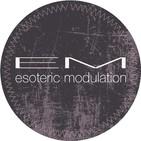 Esoteric Modulation