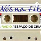 Web Rádio Nós Na Fita