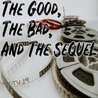 The Good, The Bad, And The Seq