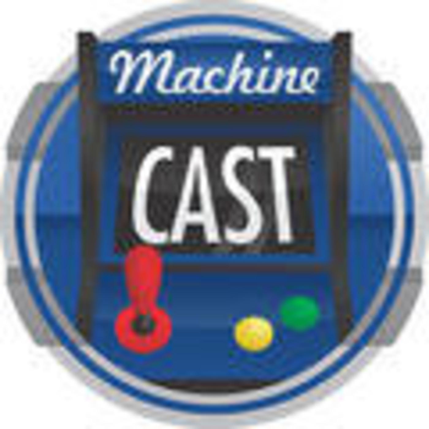 http://machinecast.com.br