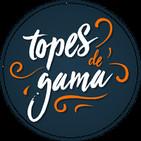 Topes de Gama