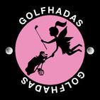 Golf Hadas